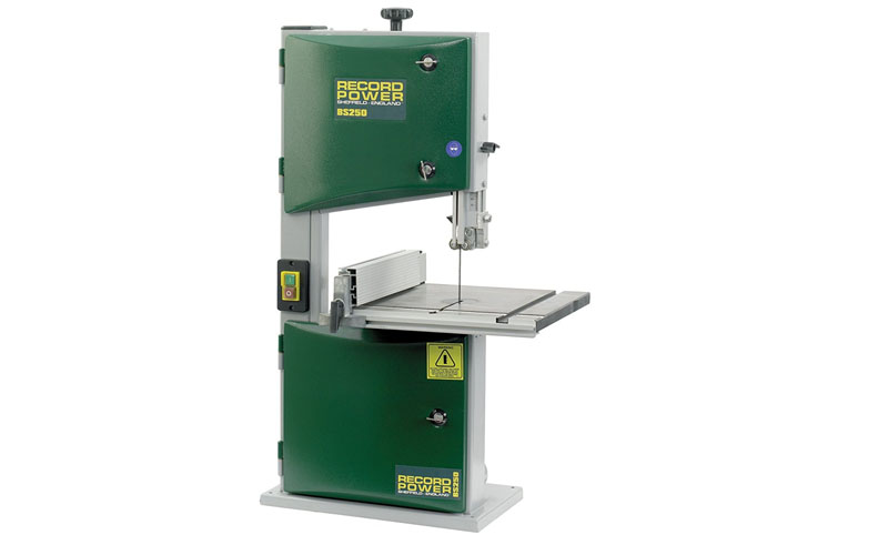 best bandsaw uk reviews