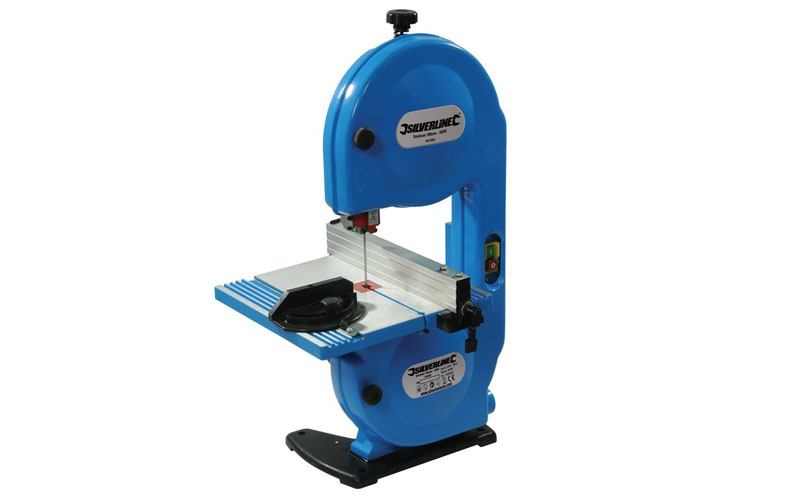 Get the best band saw reviews