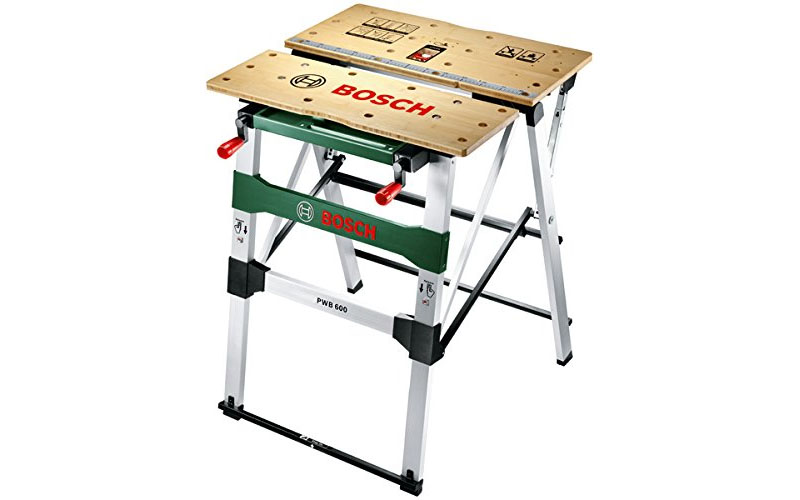 the ranking of the best workbench on wheels