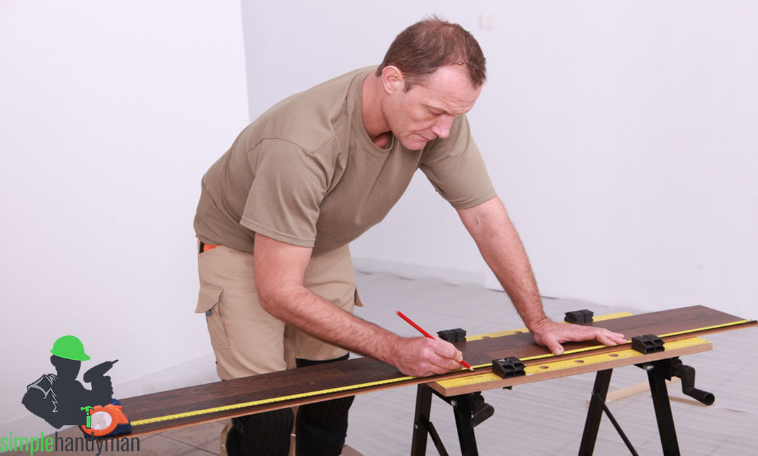 Best Portable Workbench in UK 2019 – Reviews