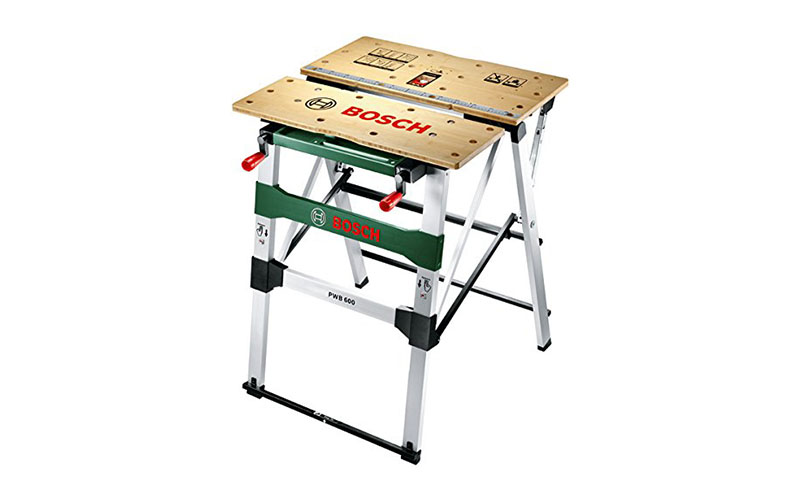 How to choose the best portable workbench