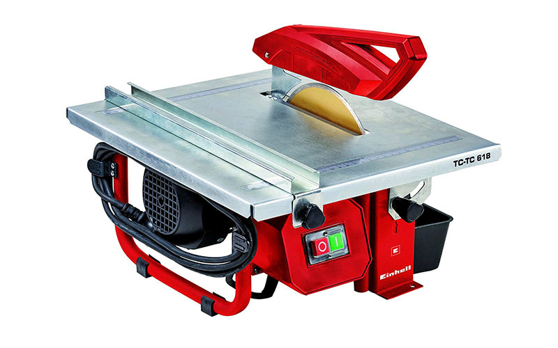 How to choose the best wet tile cutter saw