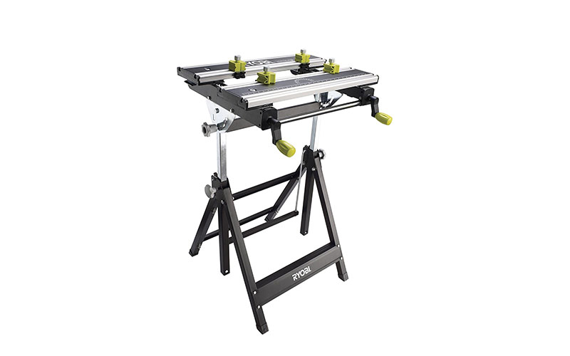 ench  foldable workbench