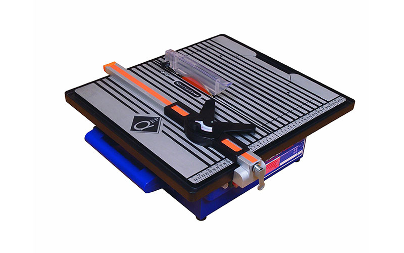 best wet tile cutter uk